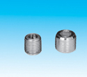 AIS 78 Set Screws