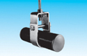 CH.HD CLEVIS PIPE HANGER